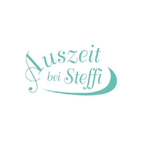 Partnerlogo_AuszeitBeiSteffi