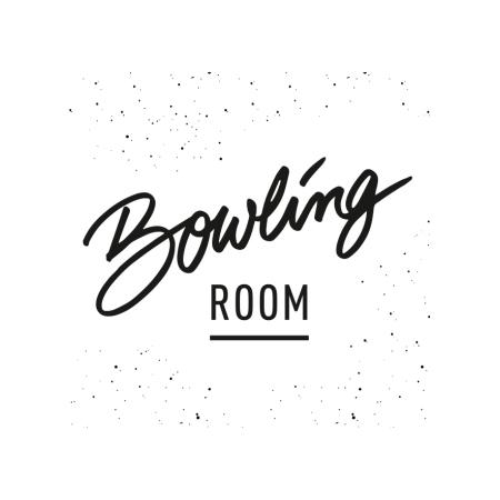 Partnerlogo_BowlingRoom