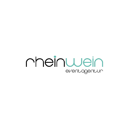 Partnerlogo_rheinwein