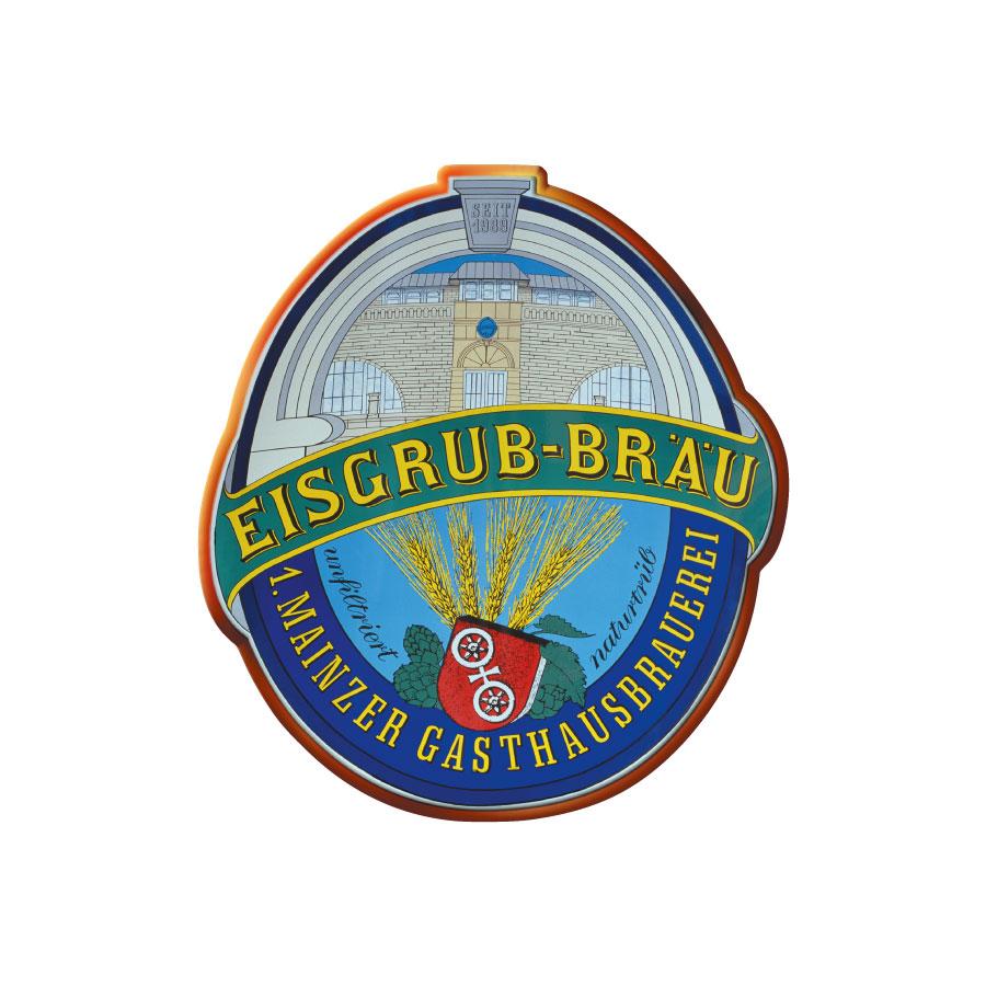 Partnerlogo_EisgrubBrau