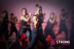 Strong-by-Zumba_Fitnessstudio_map-sports_club_mainz