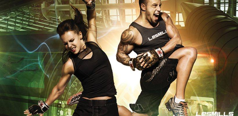 fitnessstudio map sports club mainz bodycombat