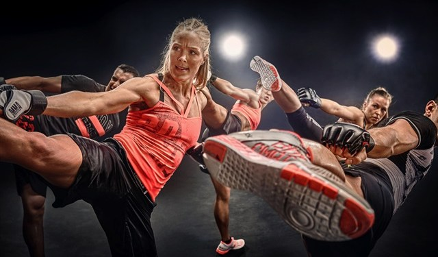 bodycombat_fitnessstudio_map_Mainz